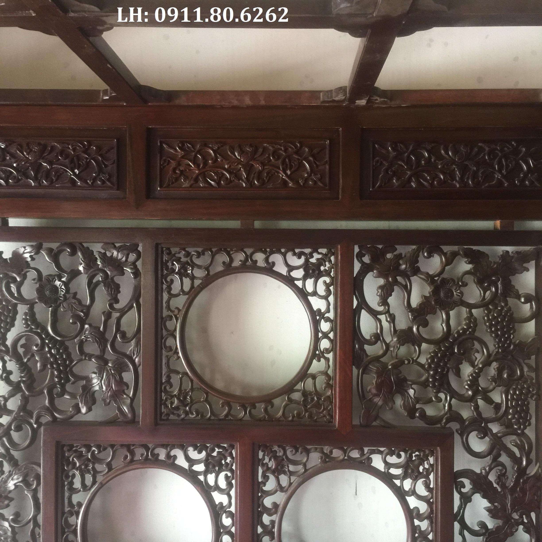 z932157718296 7af4e0a42a6cf9c7113756044ec84039 - Giường Long Sàn MS: 01