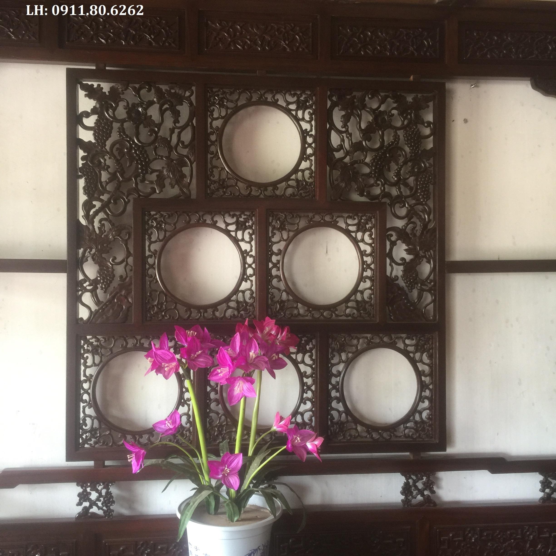 z932157768726 4088a4310e989e18f189a2a4058cedf9 - Giường Long Sàn MS: 01