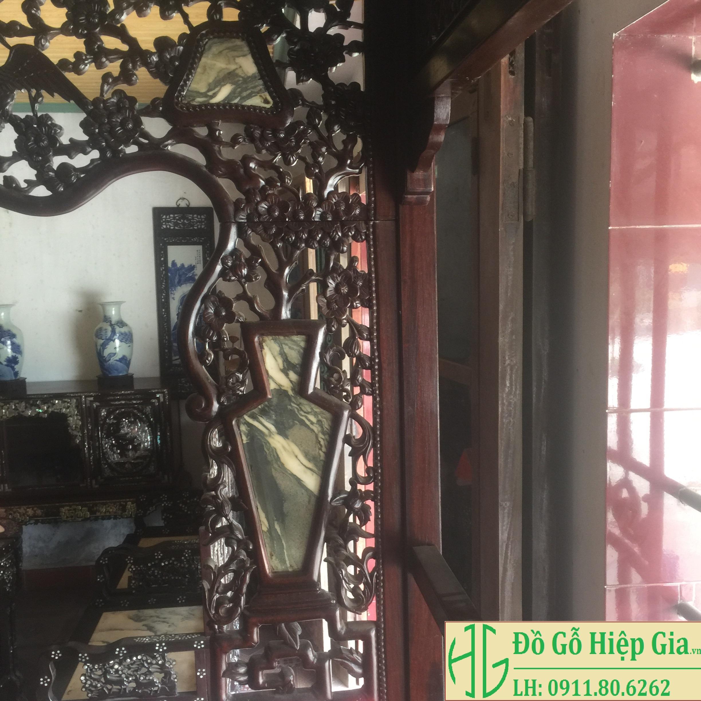 z932157888191 84b80add519952834494f720781ee585 - Giường Long Sàn MS: 01