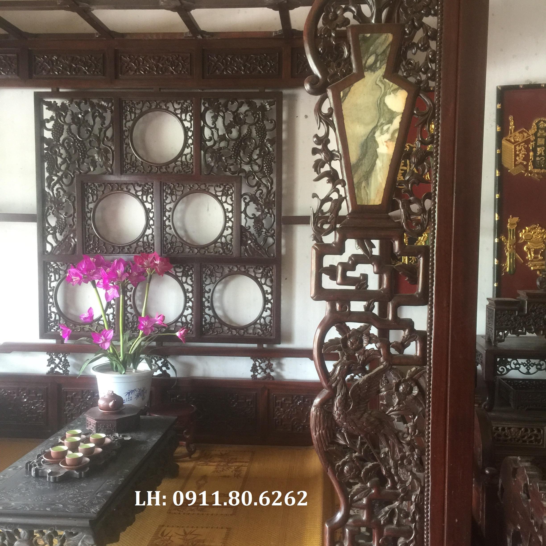 z932158104493 26671f72bb9b344f09f882df92bb0adb - Giường Long Sàn MS: 01