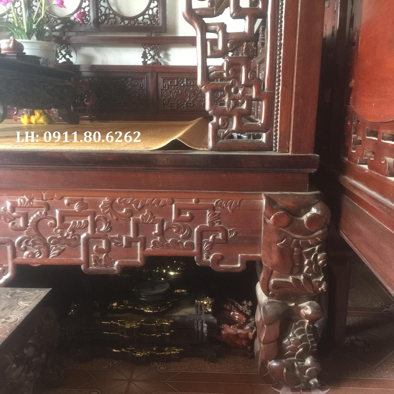 z932158187565 f4239fec2b9de2434e62dbb49dae017b - Giường Long Sàn MS: 01