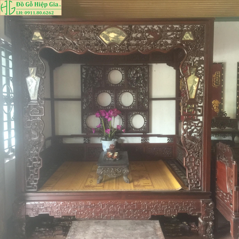 z932158228896 04818fedbdc40f98c27c8cf79bc465dc - Giường Long Sàn MS: 01
