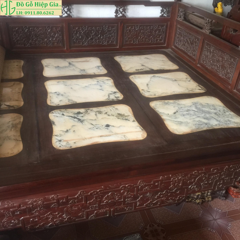 z936793255500 24d6661274997a182d6f2df58077f7dc - Giường Long Sàn MS: 01