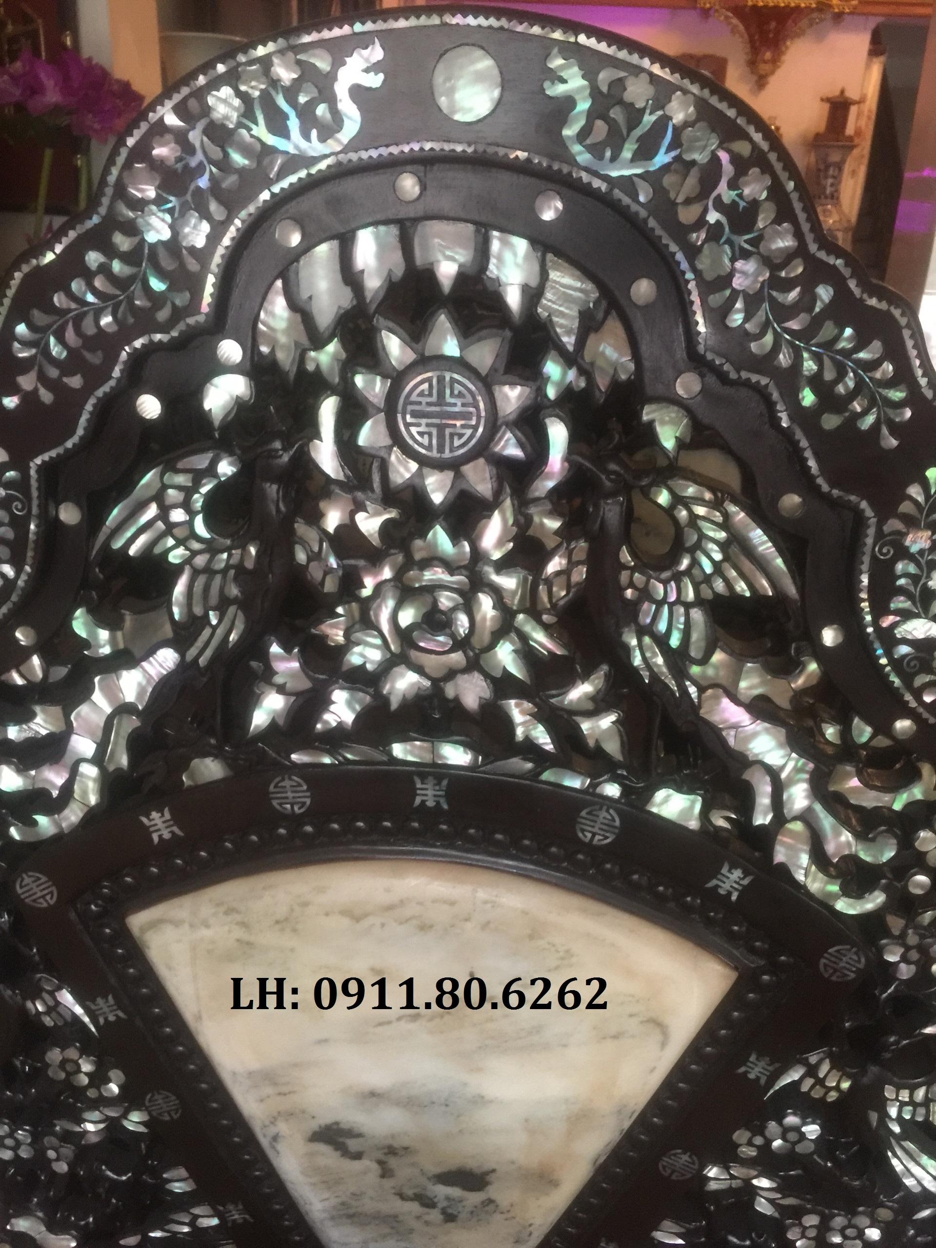 z973844704003 f3fc7f33fec5c98079ff10d74c1d21aa - Giường Ba Thành Khảm ốc MS: 02