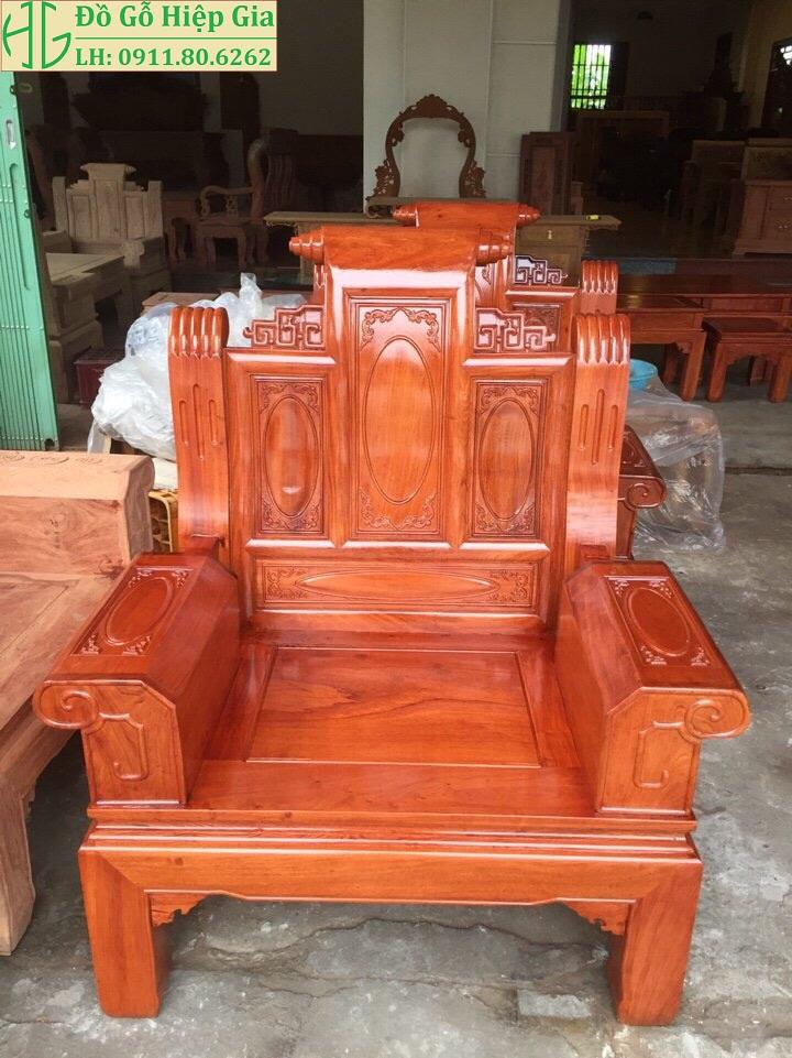 z1002112000845 5a2394d2105a41192731b3bb9809e6ed - Bộ Ghế Minh Hộp MS: 28