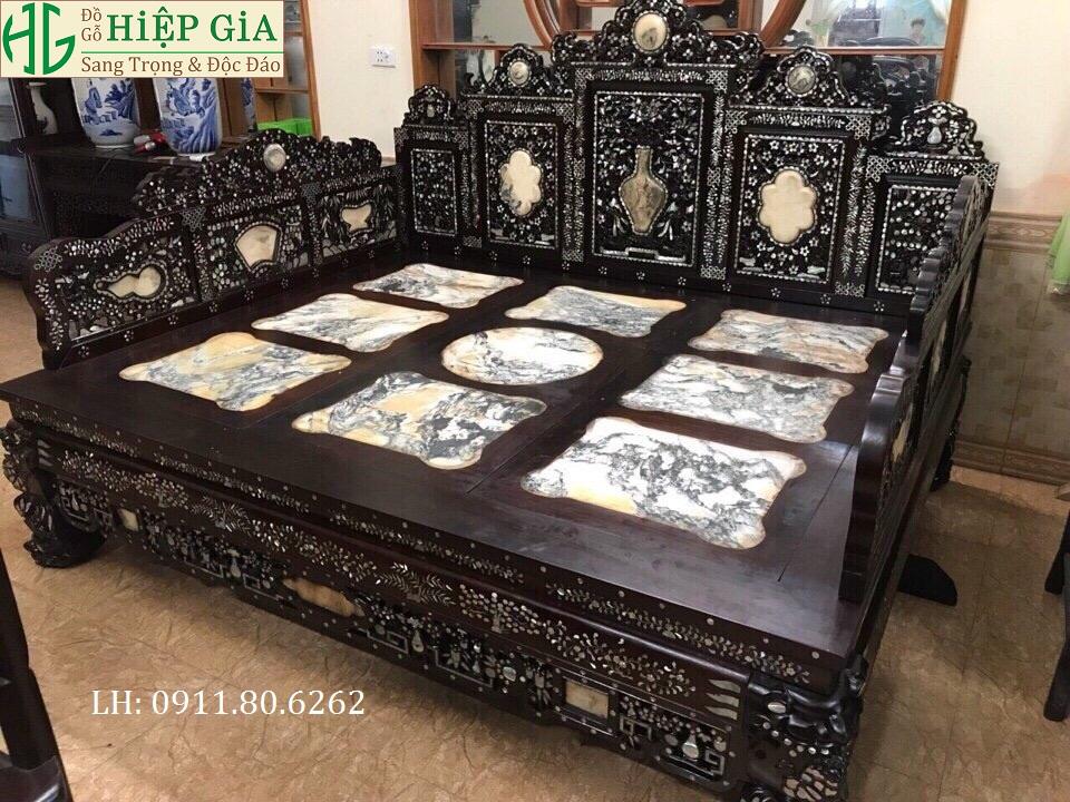 z1062710135954 746a85638eed85a56d6562bc46b38530 - Giường Đại Sơn MS: 04