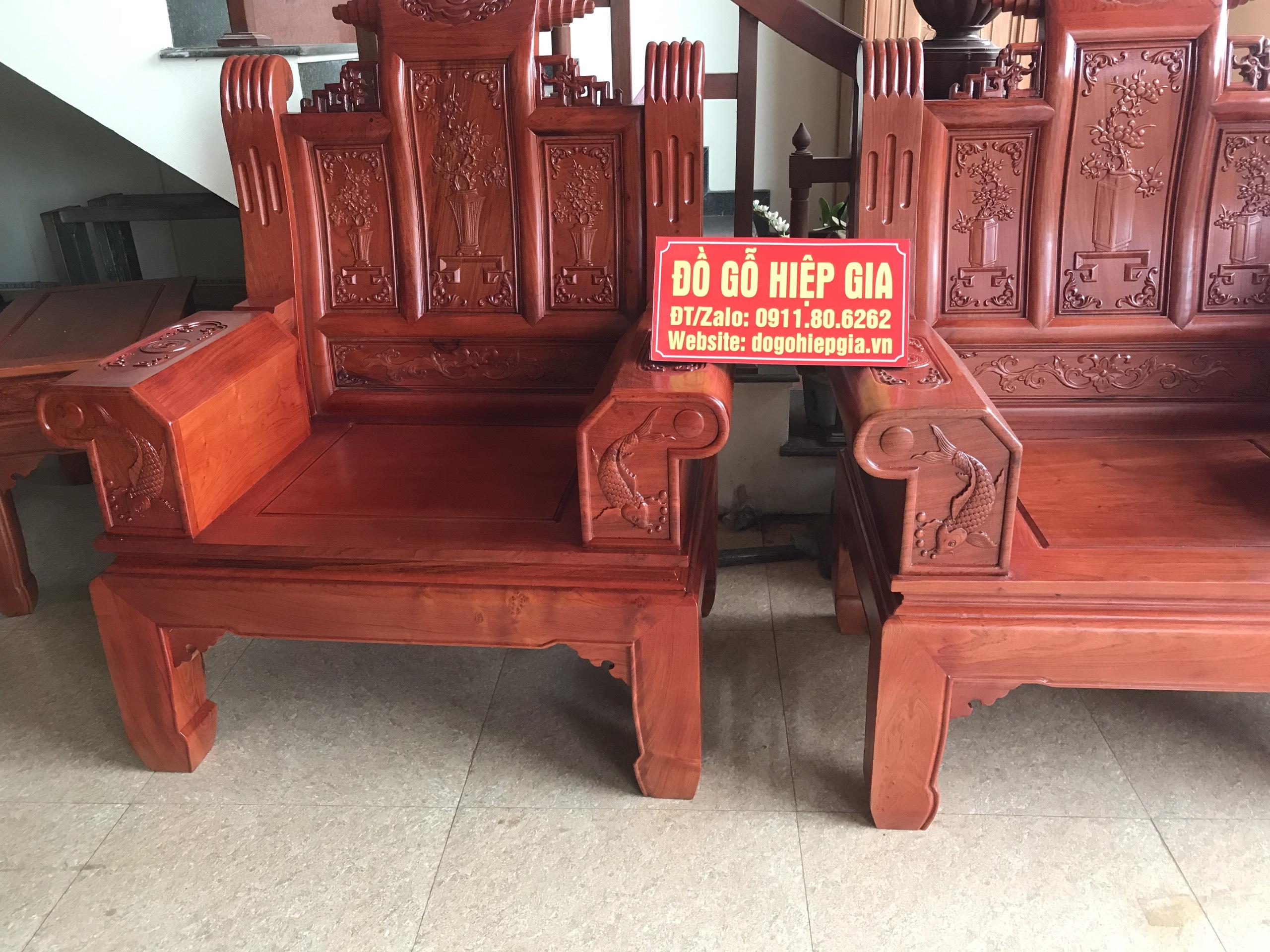 z1543591049046 fafce7f03ca6a47f1059f8a6e98644ce - Salon Minh Hộp Âu Á MS: 53